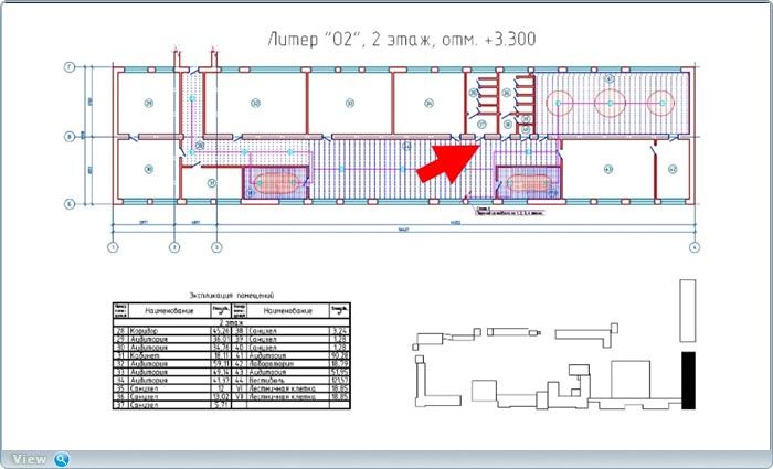 http://images.vfl.ru/ii/1553963212/2c40be7e/25986782.jpg