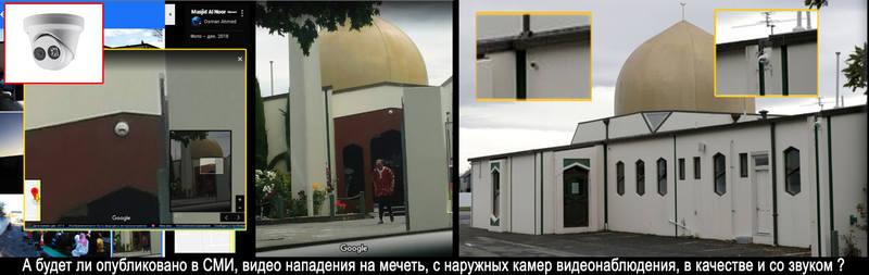 http://images.vfl.ru/ii/1554026670/fc426316/25994412_m.jpg