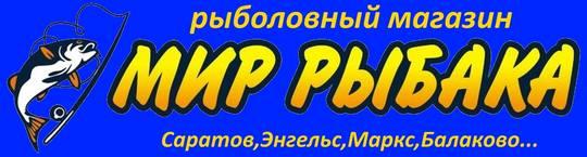 26014909_m.jpg