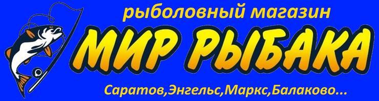 26033838_m.jpg