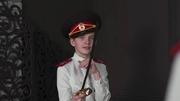 http//images.vfl.ru/ii/1554274586/97155eca/26035214.jpg