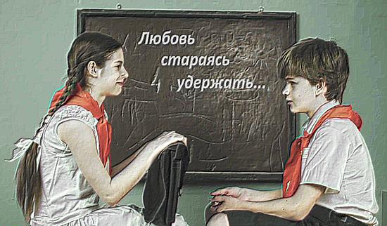 http//images.vfl.ru/ii/1554292769/ce3fb799/26038889.jpg