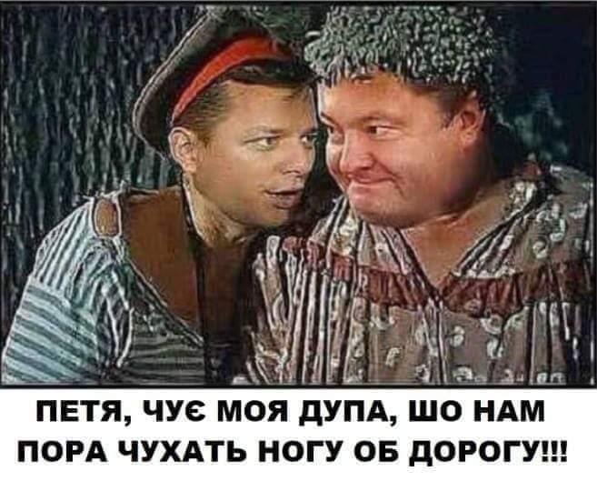 http://images.vfl.ru/ii/1554299935/5c4a03c2/26040596.jpg