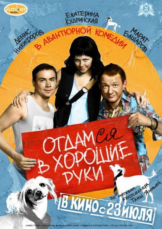 http//images.vfl.ru/ii/1554405397/10e8b337/260887.jpg