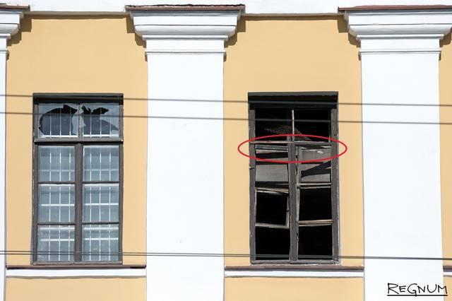 http://images.vfl.ru/ii/1554463136/7c9a9d32/26065471_m.jpg