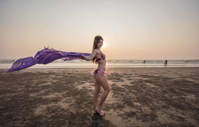 http://images.vfl.ru/ii/1554497612/a19725d9/26073788_m.jpg