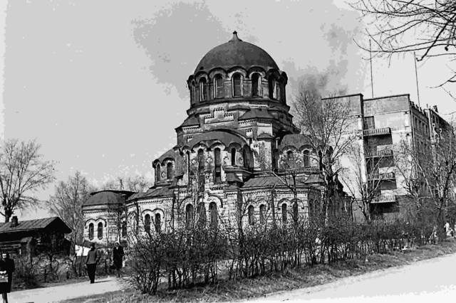 http://images.vfl.ru/ii/1554547915/def0faf8/26079026_m.jpg