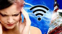 Скоро появится новый 5G Wi-Fi, и это может уничтожить человека