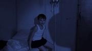 http//images.vfl.ru/ii/1554708096/79fd2c8a/26105172.jpg