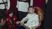 http//images.vfl.ru/ii/1554708252/307c9b91/26105192.jpg