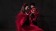 http//images.vfl.ru/ii/1554708460/0cf9da18/26105230.jpg