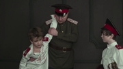 http//images.vfl.ru/ii/1554709182/ec6d0e72/26105398.jpg