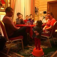 http://images.vfl.ru/ii/1554746035/a0e3dfaa/26114647_s.jpg