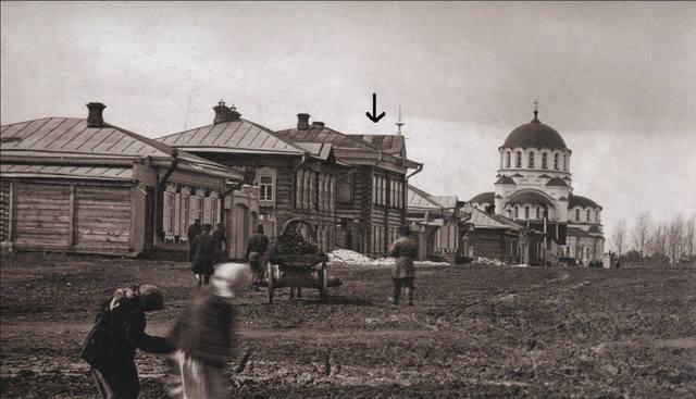 http://images.vfl.ru/ii/1554790759/0e8ab8cf/26120896_m.jpg