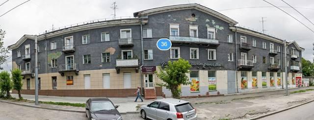 http://images.vfl.ru/ii/1554838579/b7c877c5/26130178_m.jpg