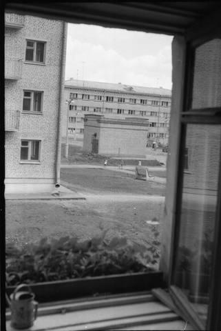 http://images.vfl.ru/ii/1554874737/8c3cb4ed/26132823_m.jpg