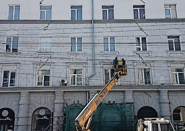 http://images.vfl.ru/ii/1554898997/a6987d6c/26137446_m.jpg