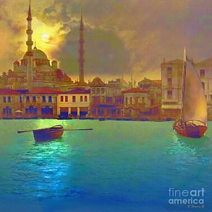turkish-moonlight-s-seema-z