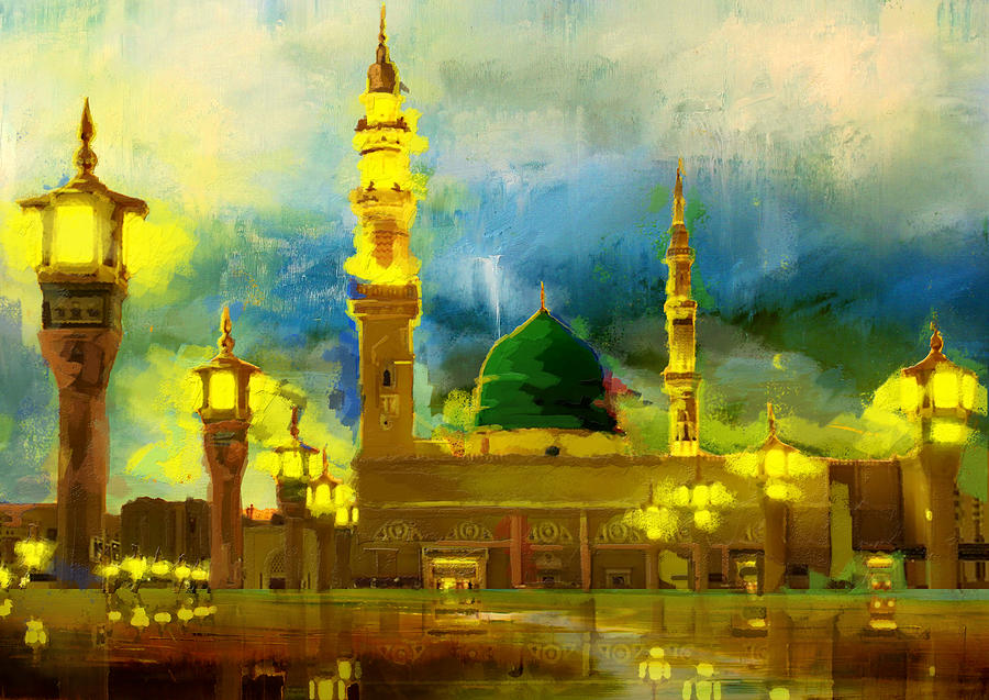 islamic-painting-002-corporate-art-task-force