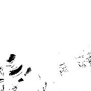 http://images.vfl.ru/ii/1554919939/5b5f94d7/26141269.png