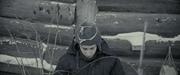 http//images.vfl.ru/ii/15572256/7d03ee1a/26147002.jpg