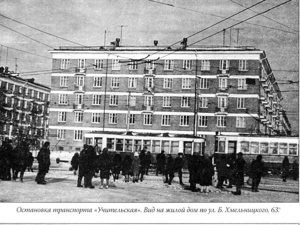 http://images.vfl.ru/ii/1555084596/7c7ccfec/26166040_m.jpg