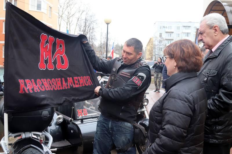 RzbimbP5b-4