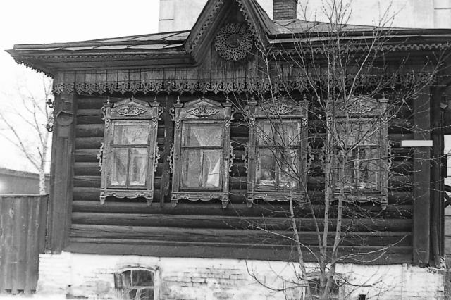 http://images.vfl.ru/ii/1555152658/15027a4d/26172544_m.png
