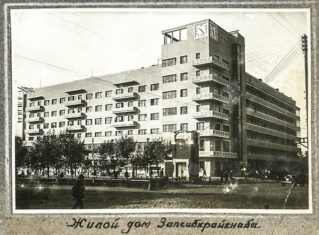 http://images.vfl.ru/ii/1555173489/98a8eb66/26175960_m.jpg