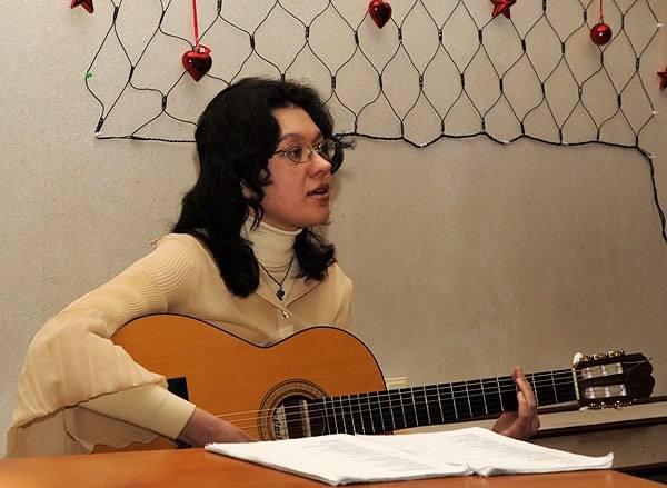 http://images.vfl.ru/ii/1555319687/b99450de/26194142_m.jpg