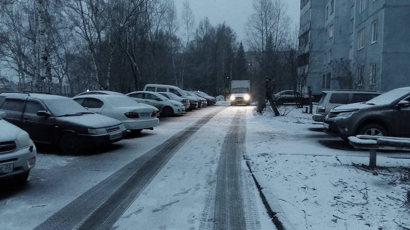 http://images.vfl.ru/ii/1555322423/b653d805/26194769_m.jpg