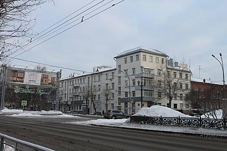 http://images.vfl.ru/ii/1555331431/a91872ee/26196668_m.jpg