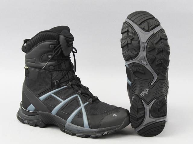 ece223bdd Продам ботинки HAIX , Belleville , Bates , Австрия, Бундесвер, GB ...
