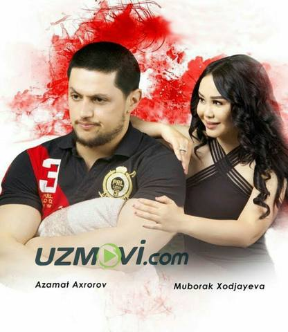 Jonimga Tegding Jonim Premyera uzbek kino