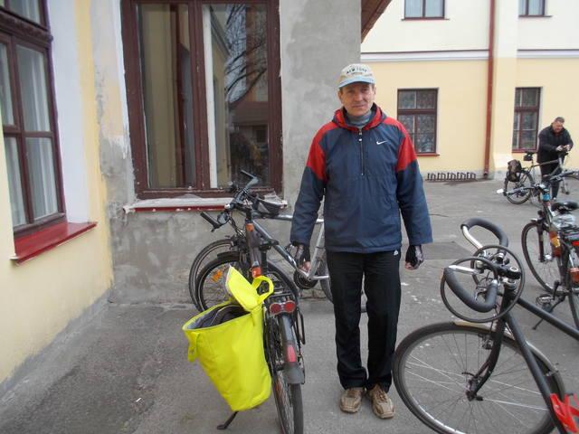 images.vfl.ru/ii/1555438496/6bc663f1/26213429_m.jpg