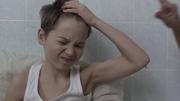http//images.vfl.ru/ii/15556417/a24fe088/26218030.jpg