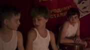 http//images.vfl.ru/ii/15556516/d06ea04b/26218041.jpg