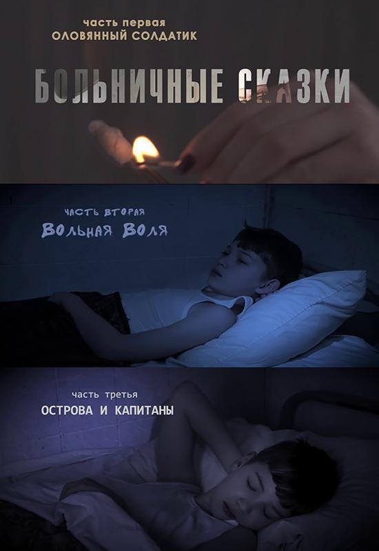 http//images.vfl.ru/ii/155883/7553ce15/26218433.jpg