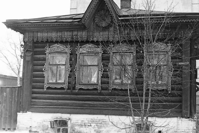 http://images.vfl.ru/ii/1555560852/5e34677e/26230270_m.png