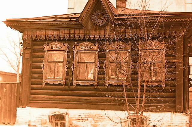 http://images.vfl.ru/ii/1555565561/338797b4/26230802_m.jpg