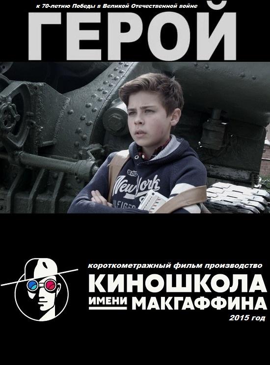 http//images.vfl.ru/ii/1555589801/8239d42a/26235198.jpg