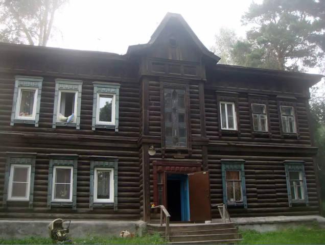http://images.vfl.ru/ii/1555661562/52b04147/26243414_m.jpg