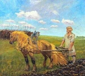 СЕКРЕТ ЗДОРОВЬЯ ПРЕДКОВ - В ПРОСТОТЕ. 26246400_m