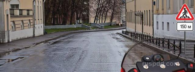 http://images.vfl.ru/ii/1555716744/dc622279/26252271.jpg