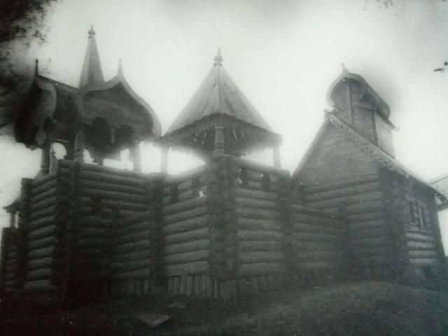 http://images.vfl.ru/ii/1555731813/73e56683/26252753_m.jpg