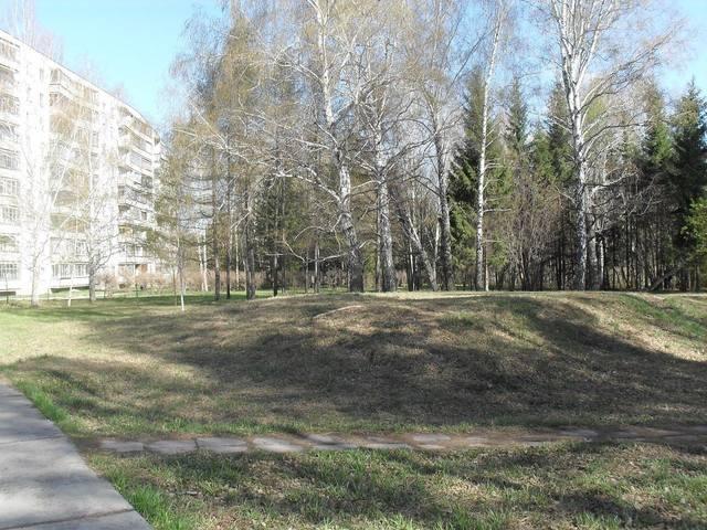 http://images.vfl.ru/ii/1555731813/d617833a/26252755_m.jpg