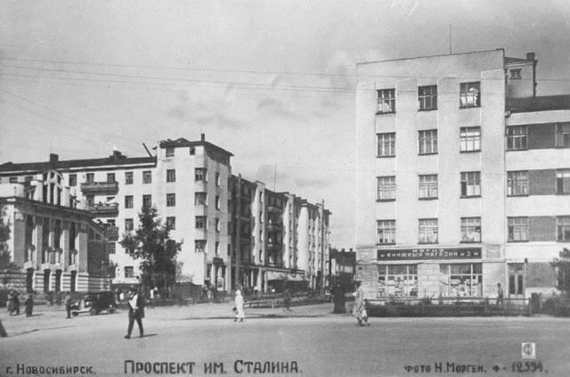 http://images.vfl.ru/ii/1555763726/a589434f/26257740_m.jpg