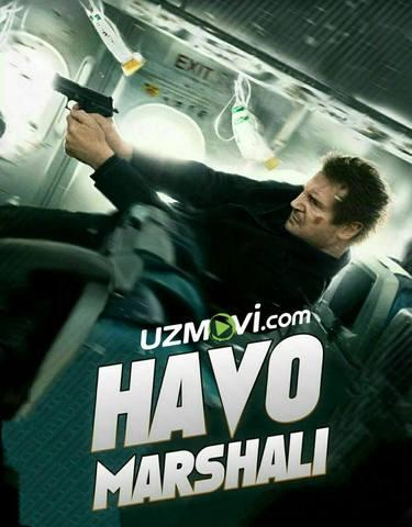 Havo Marshali