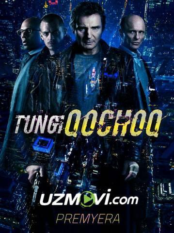 Tungi Qochoq