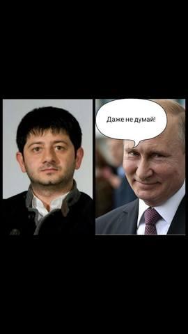 http://images.vfl.ru/ii/1555923607/1fc8d0e6/26278029_m.jpg